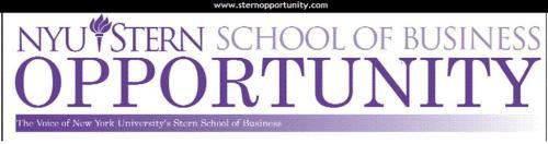 Stern_opportunity_logo