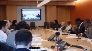NAA Latino Leaders Roundtable (12)
