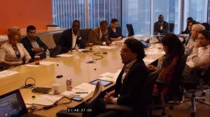 NAA Latino Leaders Roundtable (14)