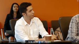 NAA Latino Leaders Roundtable (26)