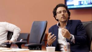 NAA Latino Leaders Roundtable (4)