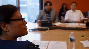 NAA Latino Leaders Roundtable (42)