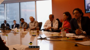 NAA Latino Leaders Roundtable (44)