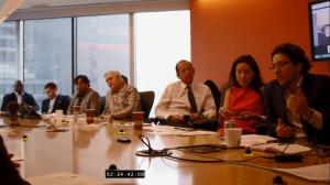 NAA Latino Leaders Roundtable (46)