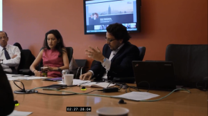 NAA Latino Leaders Roundtable (49)