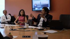 NAA Latino Leaders Roundtable (52)