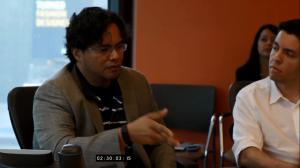 NAA Latino Leaders Roundtable (55)