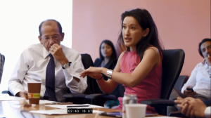 NAA Latino Leaders Roundtable (60)