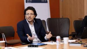 NAA Latino Leaders Roundtable (64)