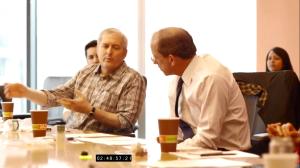 NAA Latino Leaders Roundtable (65)