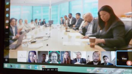 NAA Latino Leaders Roundtable (8)